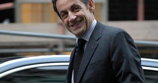 Drame à l'Élysée : Hollande se transforme en Sarkozy !