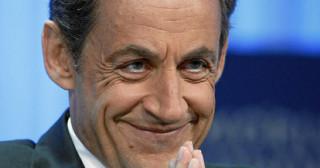 Sarkozy : le retour du relou