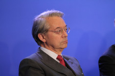 Philippe Marini (crédits UMP Photos, licence Creative Commons)
