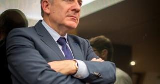 Retraites complémentaires : le MEDEF augmente les charges des entreprises