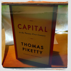 Piketty crédits swanksalot (licence creative commons)