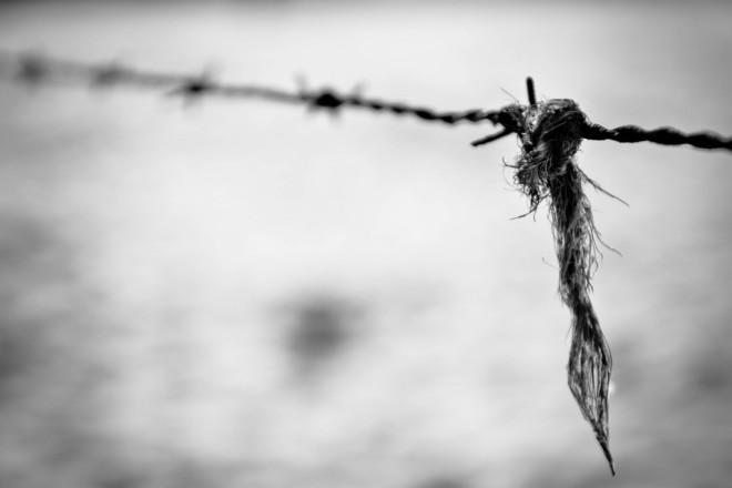 Prison (Crédits Jrm Llvr, licence Creative Commons)