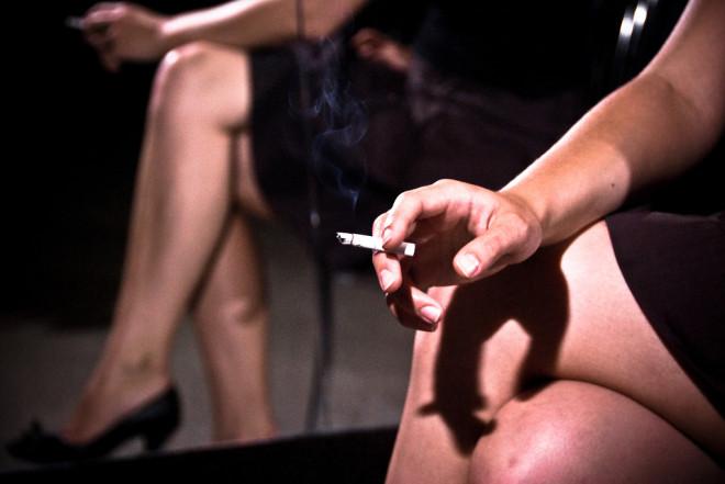 Pénalisation de la prostitution : la loi ne marche pas