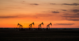 Du pétrole toujours plus abondant, et encore moins cher