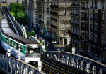 Citymapper vs. RATP : open data contre monopole