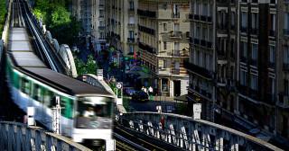 Grève RATP : ces revendications indécentes