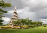Cameroun : faut-il mettre en place le Conseil constitutionnel ?