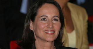 Climathon : la COP21 déjà un succès, selon Ségolène !