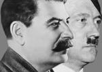 Quand les communistes aimaient les nazis