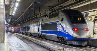 La saga Alstom ou la traduction d'une frilosité bien française