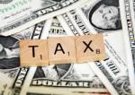 Canada : la taxation indue de l'épargne-retraite