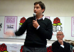 Rentiers v. entrepreneurs : l'erreur logique de Piketty