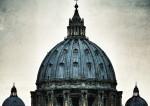 Fuite au Vatican : où est le scandale ?