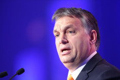 Viktor Orban credits EPP (licence creative commons)