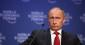Poutine joue à la guerre froide pour la perdre encore une fois