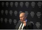 Russie : la Bérézina économique
