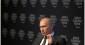 La chute du rouble n'intéresse pas Poutine