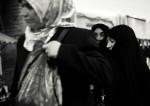 L'Islam est-il la cause de tout ?