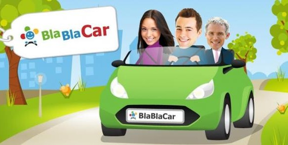 http://www.contrepoints.org/wp-content/uploads/2014/07/banniere_Blablacar1-580x293.jpg