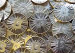 Les rebondissements de Bitcoin