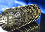 Bitcoin : le grand fork