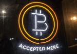 3 façons pour Bitcoin d'aider la liberté en Amérique latine