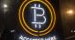 La guerre froide entre Bitcoin et les banques centrales