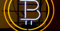 BitCoin : une Monnaie ?