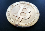 Les autorités françaises ont saisi 200.000 euros en bitcoin