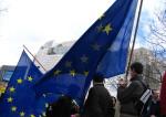 Traité budgétaire européen : l'Europe en question !