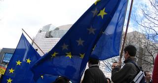 Qu'est-ce que l'identité européenne ?
