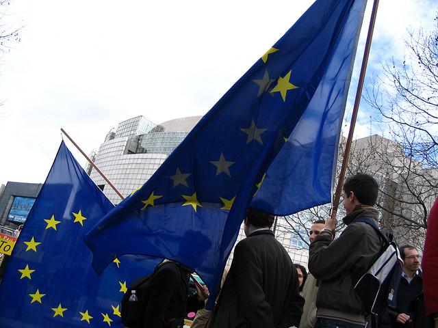 drapeau européen CC jeunes-europensdotorg vx_lentz