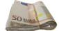 Petite histoire (contemporaine) de la politique monétaire