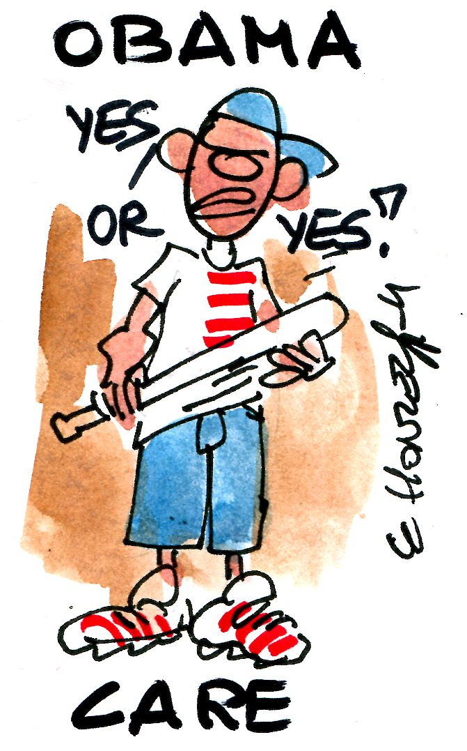 img contrepoints448 Obama