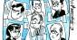 UMP : Le mur des comptes
