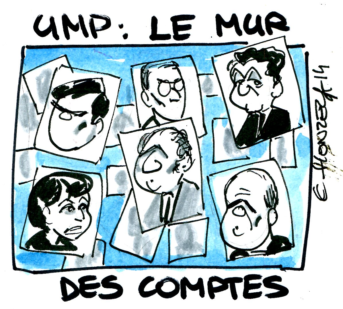 img contrepoints450 UMP