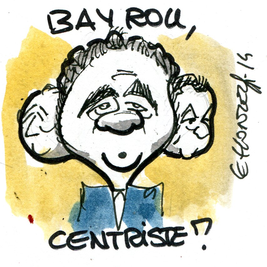 img contrepoints455 Bayrou
