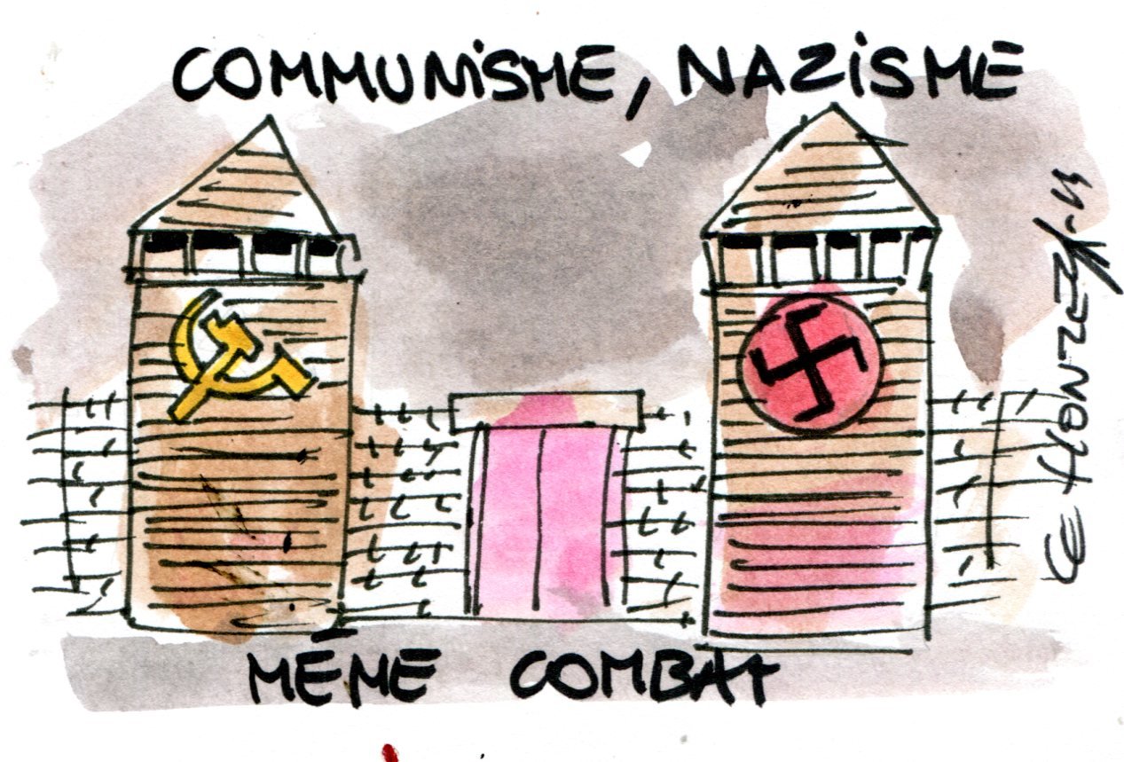 img contrepoints471 communisme nazisme