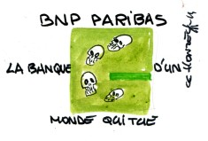 img contrepoints472 BNP