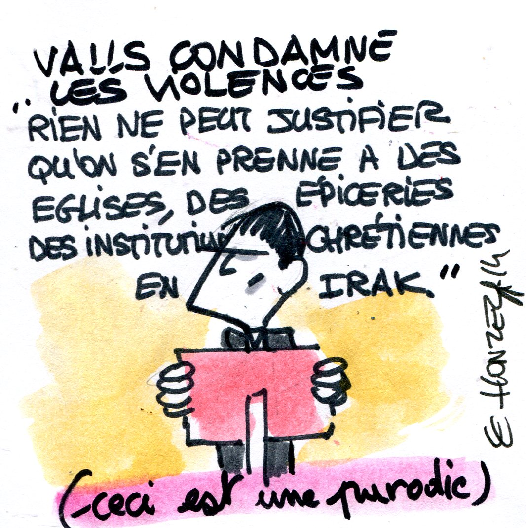 img contrepoints491