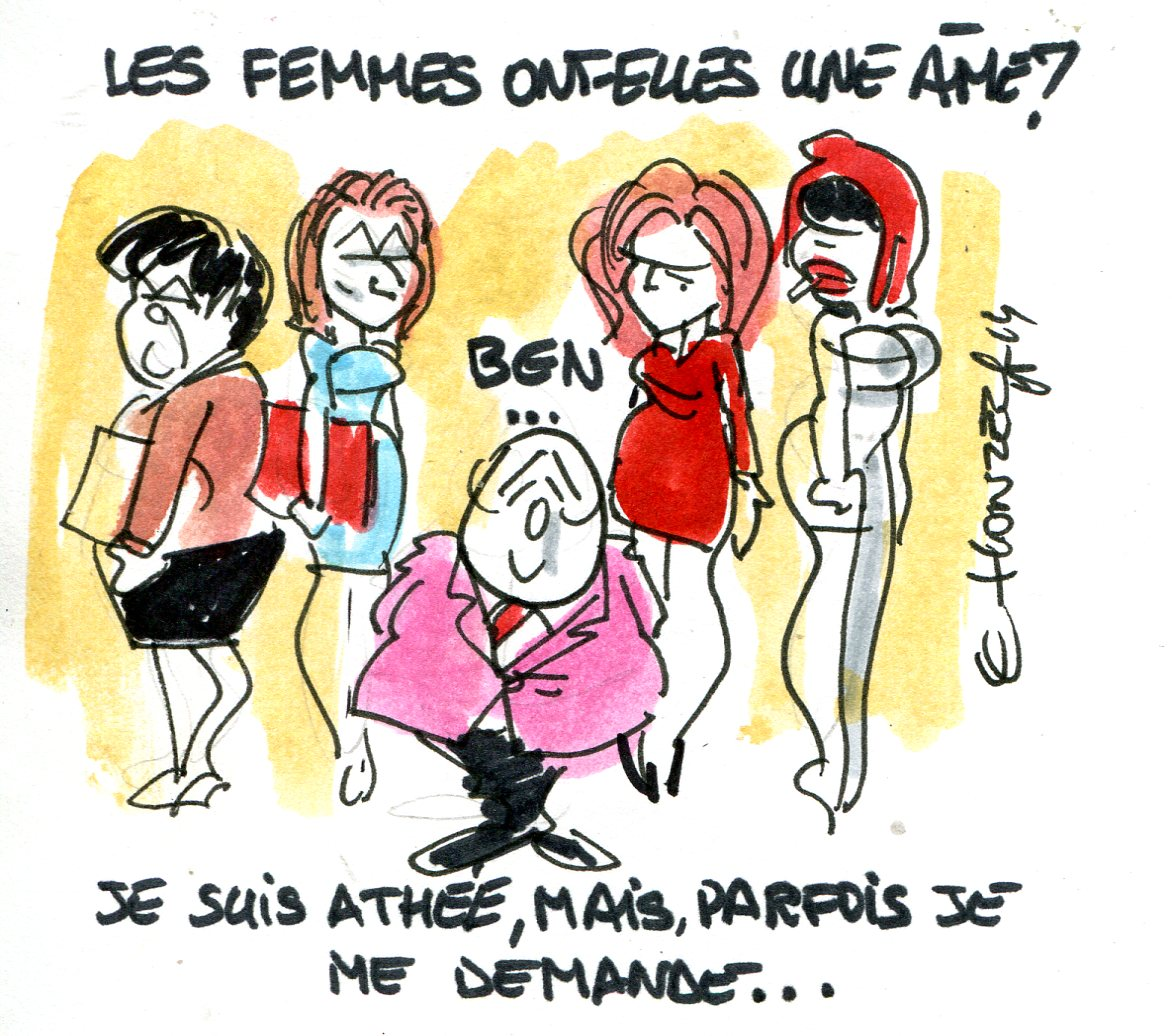 img contrepoints509 femmes