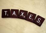 Enfin des impôts libéraux !
