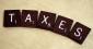 Impôts : considérons les bénéfices plutôt que la première tranche d'imposition