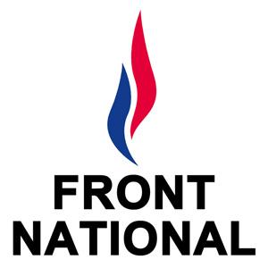 le programme 233conomique du front national estil lib233ral