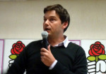 Colloque sur l'imposture Piketty à Paris le 15 juin