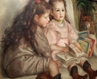 renoir-portraits-des-enfants-de-martial-caill