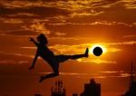 Euro 2016 : la question terroriste reste ouverte
