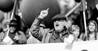 Conférence sociale : commençons par la refondation syndicale !