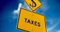 Taxe d'habitation : l'échéance approche !