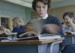 Rentrée scolaire : Ouverture en rythmes saccadés